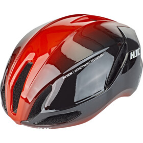 HJC Furion 2.0 Road Casque, fade red